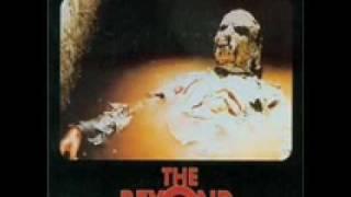 The Beyond/l