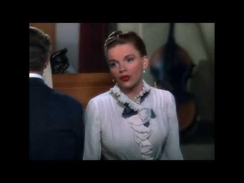 Judy Garland - Merry Christmas