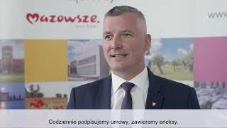 WIEŚci z Mazowsza 2020 - odc. 3