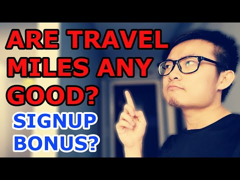 what-are-travel-miles-and-kris-flyer-miles-which-credit-cards-have-the-best-signup-bonus-singapore-2