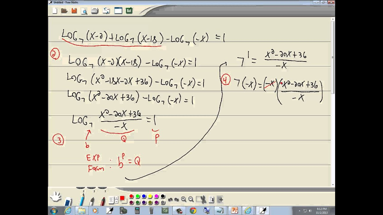 Algebra 3 homework help