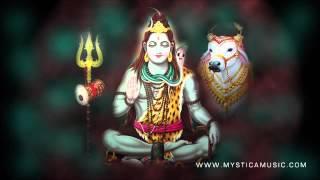 Lord Shiva Apaammrityuhara Stotram