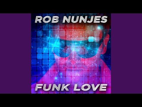 Funk (A) Holic (Hed Ova Heels Mix)