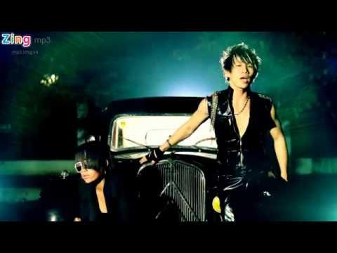 I Love You - Huỳnh Nhật Đông - Xem video clip - Zing Mp3.mp4