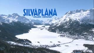 Silvaplana WM 2017 Promo