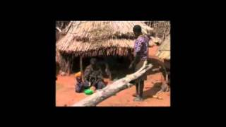 Karamoja conflict and security assessment part 2