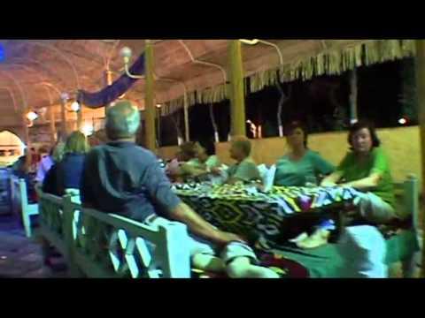 Travelling UZBEKISTAN Silk Road