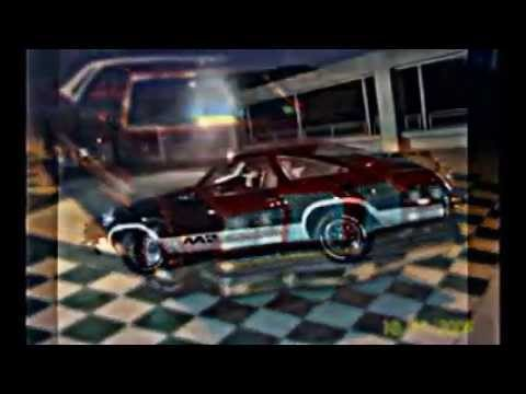 1976 Cutlass Original 455 Classic G Body Garage Doovi