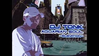 DJ Tonk (Feat. Afu-Ra) - Rylical Surgery (2002)
