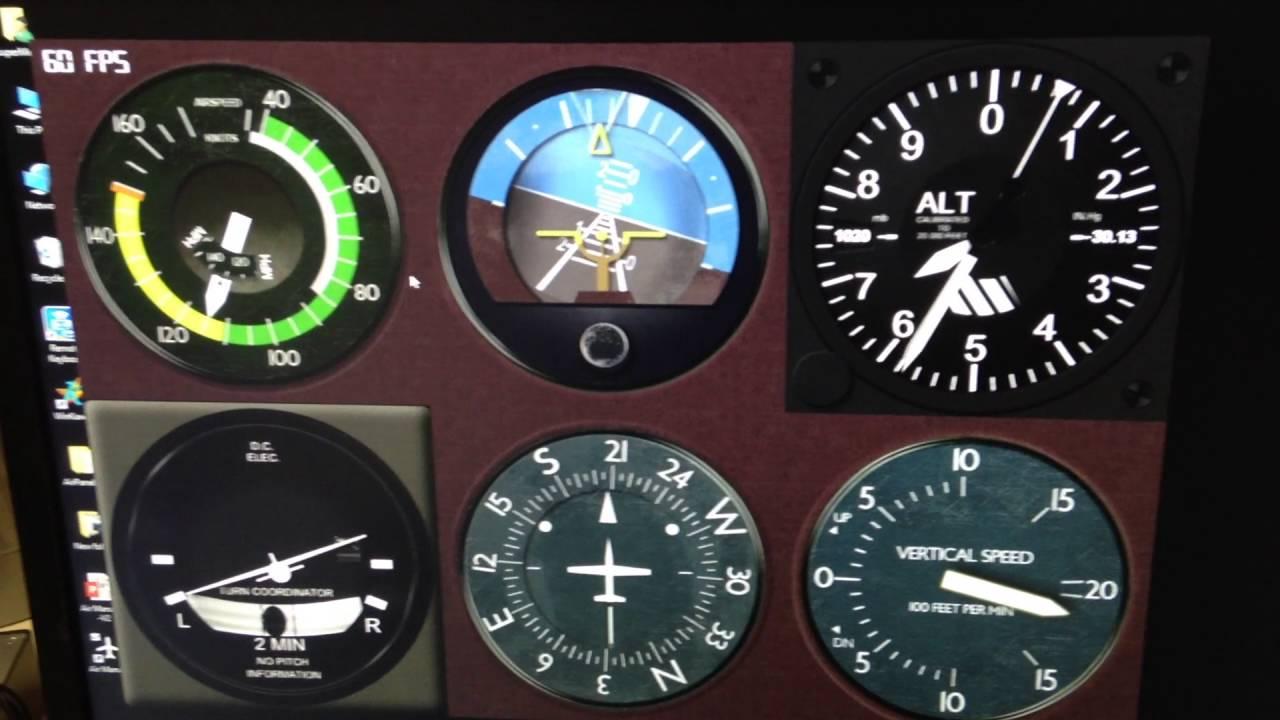 Air Manager 2 2 beta sneak peek