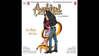 tum hi ho song 320kbps Aashiqui2 movie