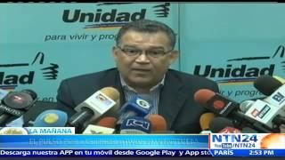 Maduro admite que las elecciones del '6D' serán las más difíciles que enfrentará el chavismo