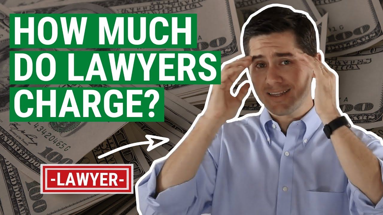 Contingency Fee for Employment Lawyer | Lawsuits & Arbitration