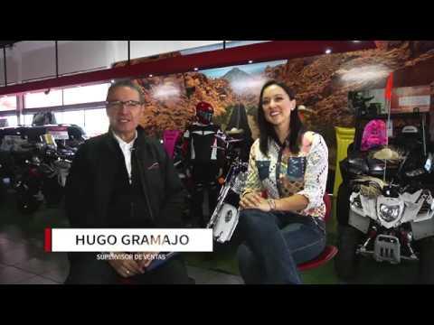 Moto Union Company/TSR_Todo Sobre Ruedas
