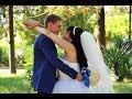 Роман и Дарья - Свадьба 18 08 18