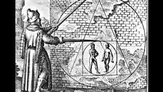 The Doctrines of Hermes Trismegestus by Manly P. Hall book 1 of 5:Orientation of Hermetic philosophy
