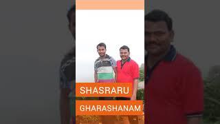 Shree Durga School Gaddankeri Lt khandu rathod(1)