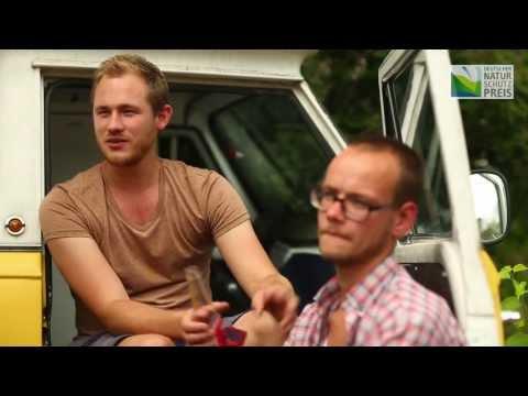 Förderpreis 2012 -- Natur findet Stadt-Kultur, Leipzig