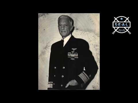 Admiral Byrds North Pole Flight to