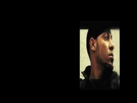 TARKINA FI MUSIC TÉLÉCHARGER 3BED