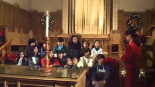 DSCF5975-AKUC 어린이 설교(25-12-13)