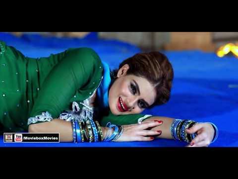 MERI JHOLI VICH DAANAY MAIN BAZAR CHALI AAN - PAKISTANI FILM BEST OF LUCK