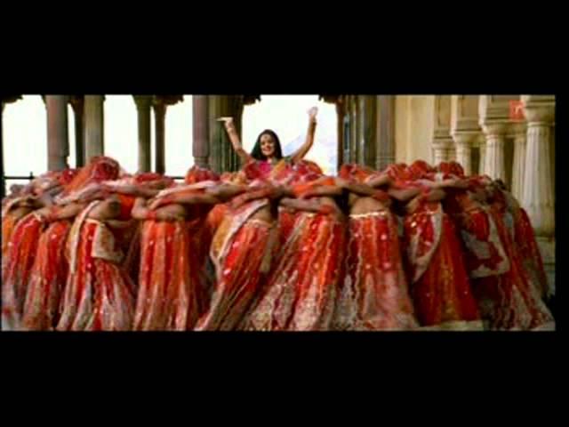 Sakhiya [Full Song] Bhool Bhulaiyaa #1