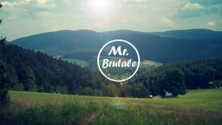 Melanie Martinez - Pacify Her [BASS BOOSTED]