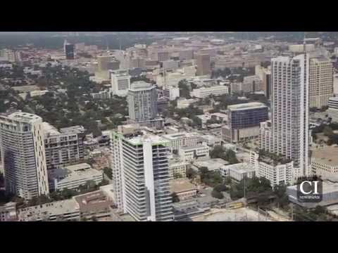 Community Impact Newspaper: Western downtown Austin transformation continues