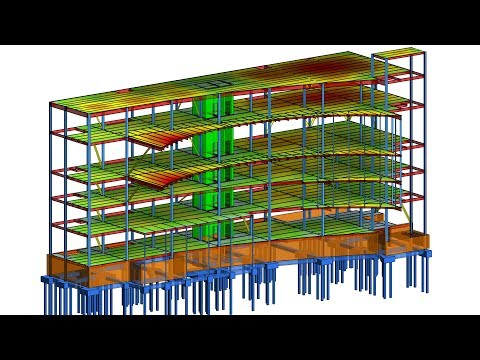 The Building Coder: Exported File Path and Revit Structural
