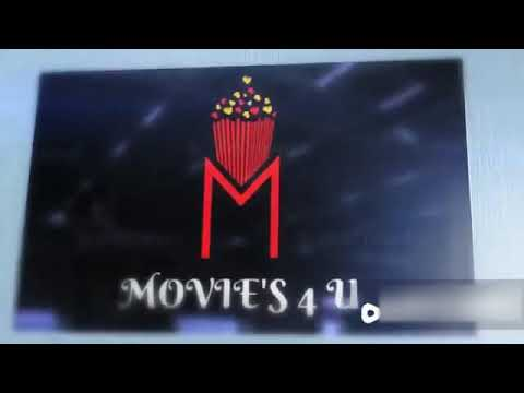Movie's 4 U