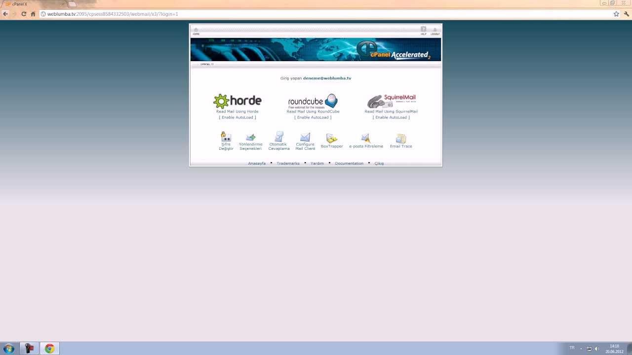 Скачать рабочие прокси сервера бесплатно #proxy hashtag