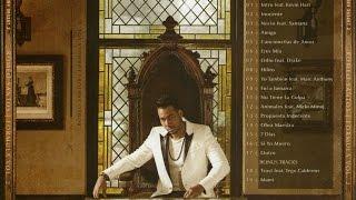Romeo Santos - No Tiene La Culpa - Video Oficial (Formula, Vol. 2)