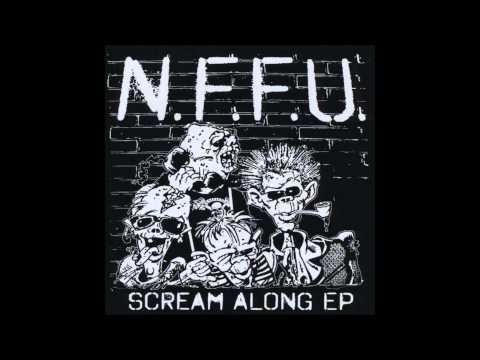 N.F.F.U. -  M.I.A.