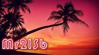 癒しのハワイアン POPS ~ Japanese tropical songs - Hawaiian Cha cha & Mambo [Mix]