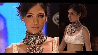 IIJW 2011 - Anmol Jewelers