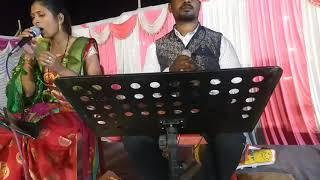 Balaji Randive song Dekha tujhe to