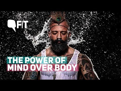 The Power of Mind Over Body | Quint Fit