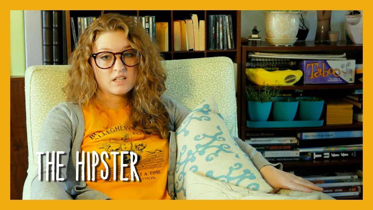 Lissette Schuster Nude Photos 46