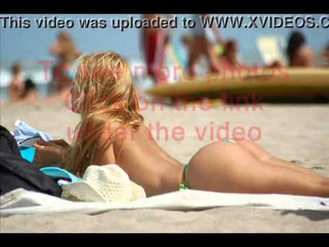 Best Cayman Nude Girl Pictures Pic