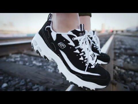 turak avis chaussures à son pied WEeHIb9YD2