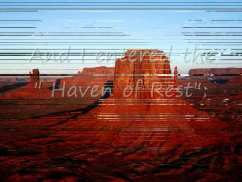 Haven of Rest Quartet: The Haven of Rest