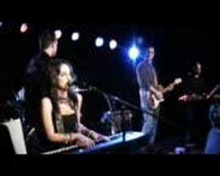 The Revolution Song - Alexa Ray Joel