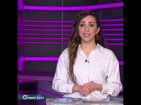 الزواج التجريبي في مصر.. شكل جديد من عقود الزواج يثير عاصفة من الردود | followup