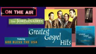 The Jordanaires - Greatest Gospel Hits  HQ