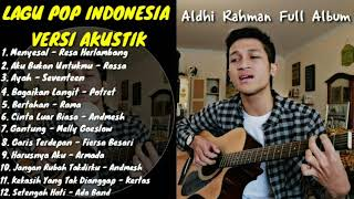 Download lagu Aldhi Rahman Cover Full Album - YouTube