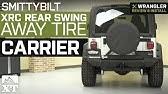 Jeep Wrangler Build Sheet Lookup Tool | Vin Decoder - YouTube