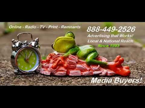 advertising rates and costs news talk radio