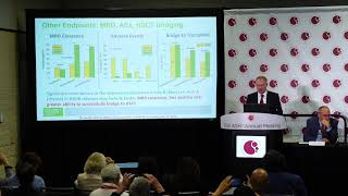 Promising results for blinatumomab in younger relapsed B-ALL