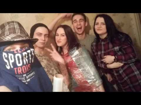 Знакомства в Беларуси — сайт знакомств в Беларуси